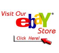 Banner_Ebay_store