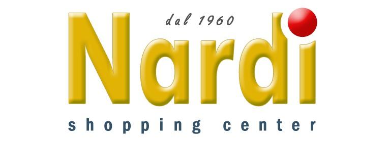 NardiShop